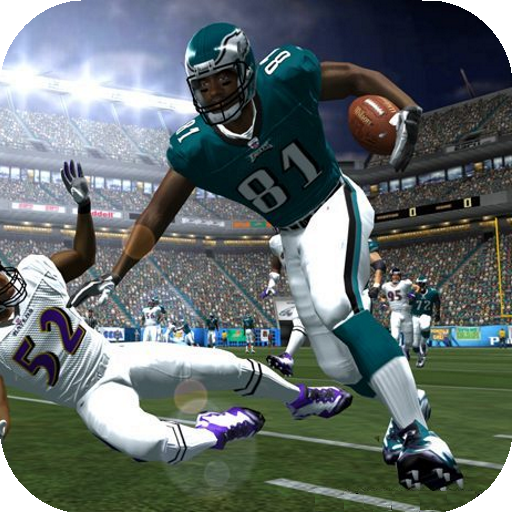 Football (American Games compare prices)