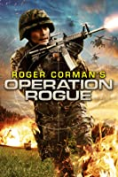 Roger Corman's Operation Rogue [HD]