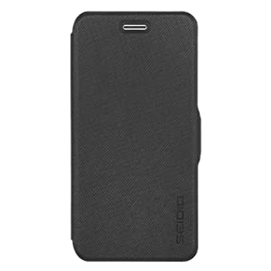 Seidio LEDGER Flip Case with Metal Kickstand for AppleCustomer reviews and more information