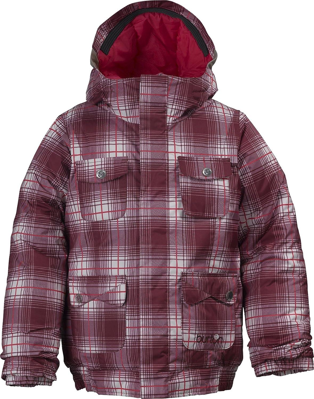 BURTON Kinder Snowboardjacke Girls Kinder TWIST BMR online kaufen