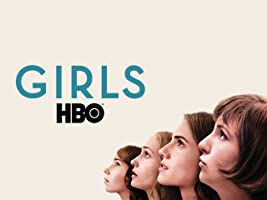 Girls: Season 4 [HD]