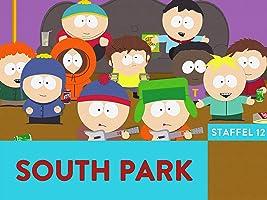 South Park Staffel 12