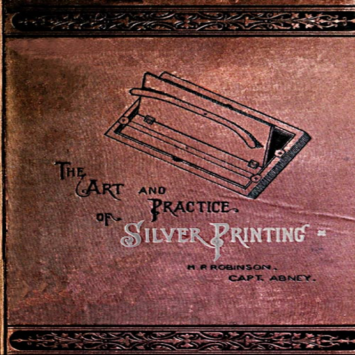 the-art-and-practice-of-silver-printing