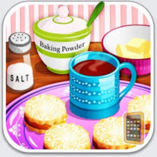 baby hazel make cake cooking games appstore for android