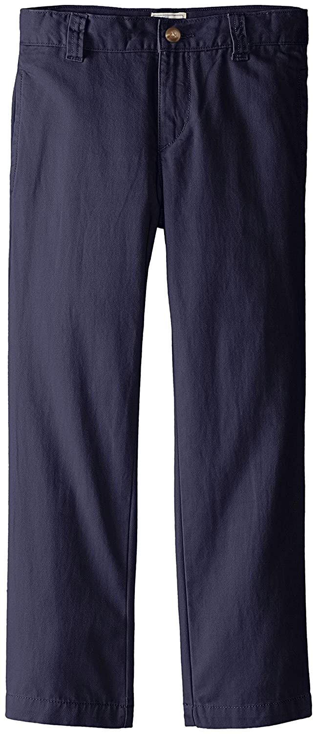 The Children's Place Little Boys' Skinny Chino Pants the taverner s place