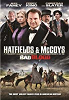 Hatfields And Mccoys: Bad Blood [HD]