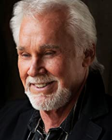 Image of Kenny Rogers