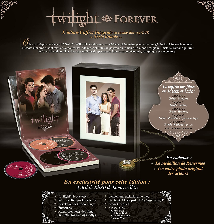 La Saga Twilight - Page 6 91T0C9xD%2BML._SL1500_