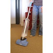 Ewbank 280 Carpet Shampooer