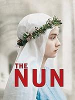 The Nun (English Subtitled)