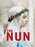 The Nun (English Subtitled)