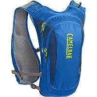 Camelbak Ultra 4 70oz Running Hyration Vest Pack