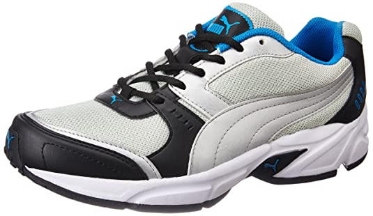 Best Running Shoes Under 4000 PUMA Sports Shoes