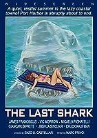 The Last Shark (1981) (Widescreen) (Restored Edition)