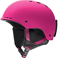 Smith Holt Mens All-Season Snow Helmet
