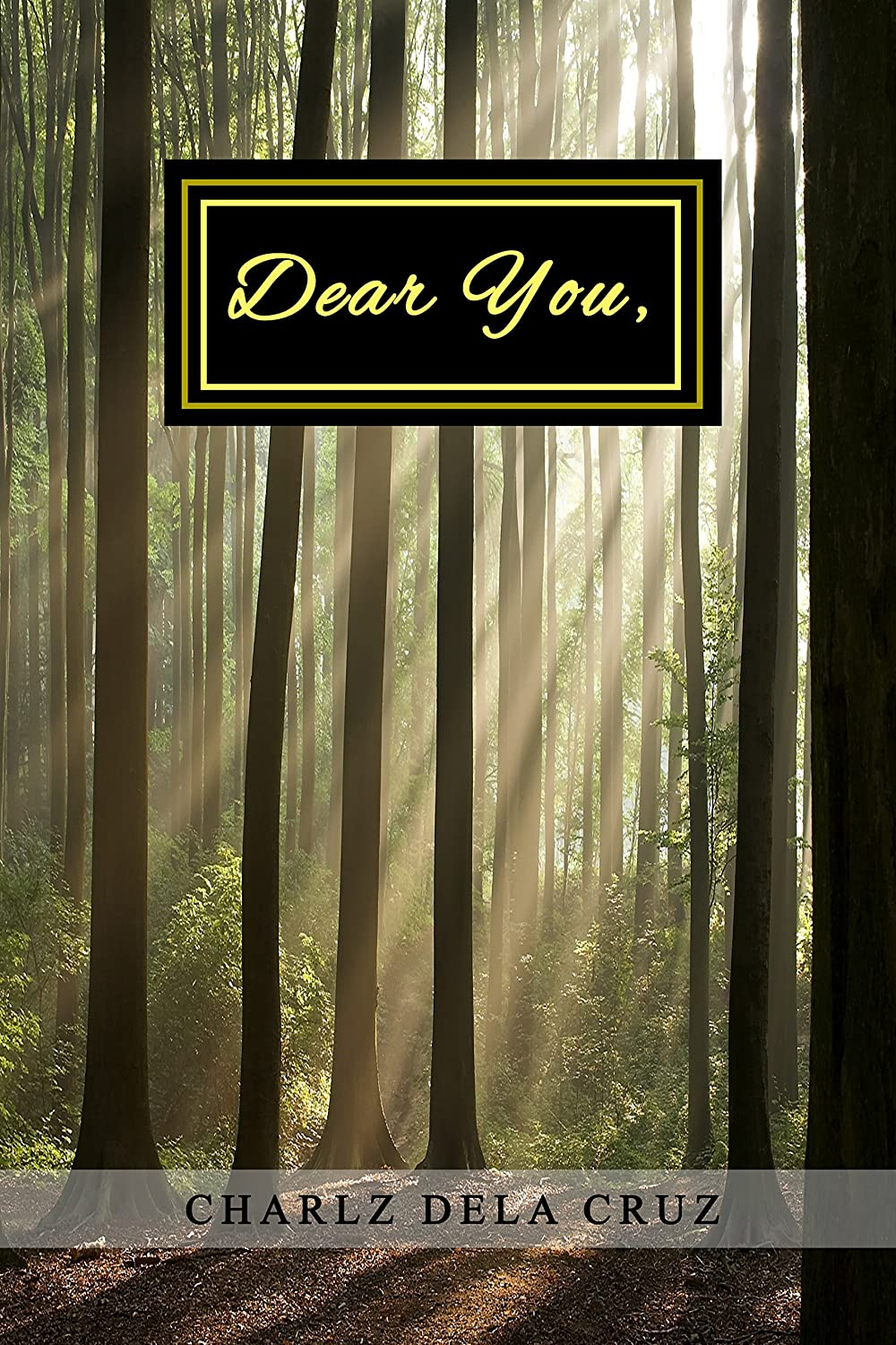 http://www.amazon.com/Dear-You-Charlz-dela-Cruz-ebook/dp/B00NUFA4DA/ref=cm_cr_pr_pb_t