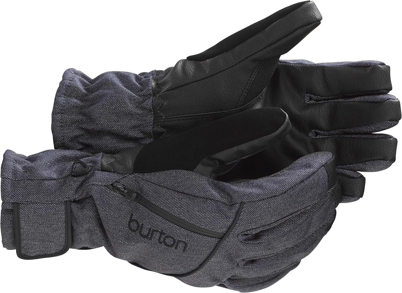 Burton Damen Handschuh Baker 2In1 bestellen