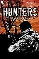 Hunters ? Die Spur der J�ger