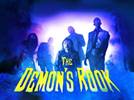 The Demon's Rook [HD]
