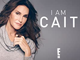 I Am Cait, Season 1