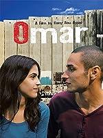 Omar (Subtitled) [HD]