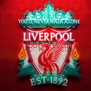 Liverpool FC HD Wallpapers by Apk Store