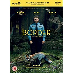 Border 2019