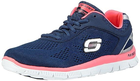 Whar Store Has Skachers Shoes