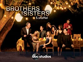 Brothers & Sisters  Staffel 5