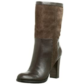 Ephiphany Ankle Boot on sexybootstore.blogspot.com