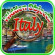 Hidden Objects - Italy Adventures & Object Time Puzzle Games by Detention Apps
