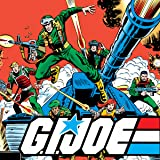 img - for G.I. Joe: Classics (Collections) (17 Book Series) book / textbook / text book