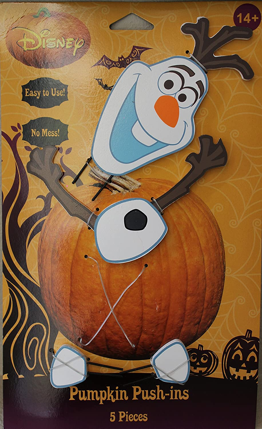 Halloween Pumpkin Toppers and Pins Page Two   Halloween Wikii