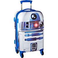 American Tourister Star Wars 21
