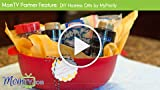 MomTV Partner Feature: DIY Hostess Gifts by MyPrintly
