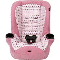 Cosco Apt 40RF Convertible Car Seat (Pink)