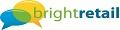 BrightRetail