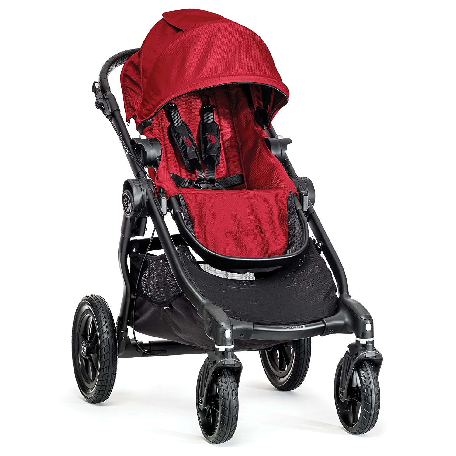 Baby Jogger Select Stroller