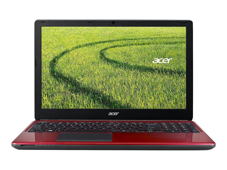Acer-Aspire-E1-532-4629-16-Inch-Laptop-Intel-Pentium-3558U-Dual-core-1-70-GHz-Processor-4GB-RAM-500GB-Hard-Drive-Windows-7-Home-Premium-64-bit-Red