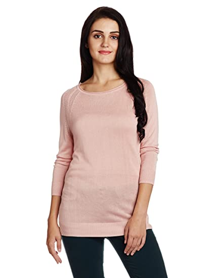 Levi's Women's Body Blouse Top at amazon