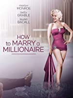 How to Marry a Millionaire [HD]