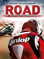 Road TT - Sucht nach Geschwindigkeit [OV]