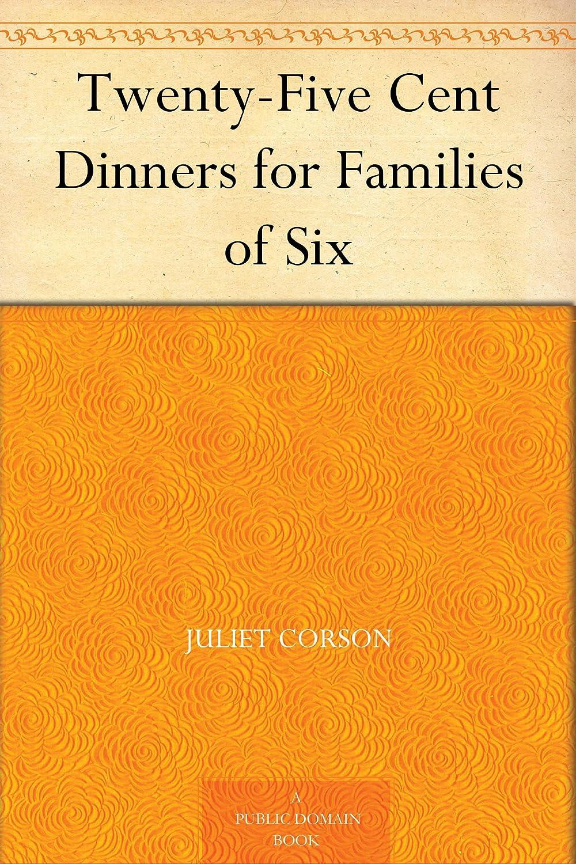 http://www.amazon.com/Twenty-Five-Cent-Dinners-Families-Six-ebook/dp/B004UJVY1Q/ref=as_sl_pc_ss_til?tag=lettfromahome-20&linkCode=w01&linkId=CUSORMSKWC5X653F&creativeASIN=B004UJVY1Q