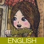 Kurumi the Magical Girl (English)