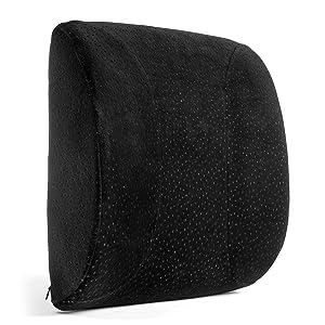 Aeris Lumbar Support Cushion width=