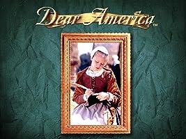 Dear America Season 2