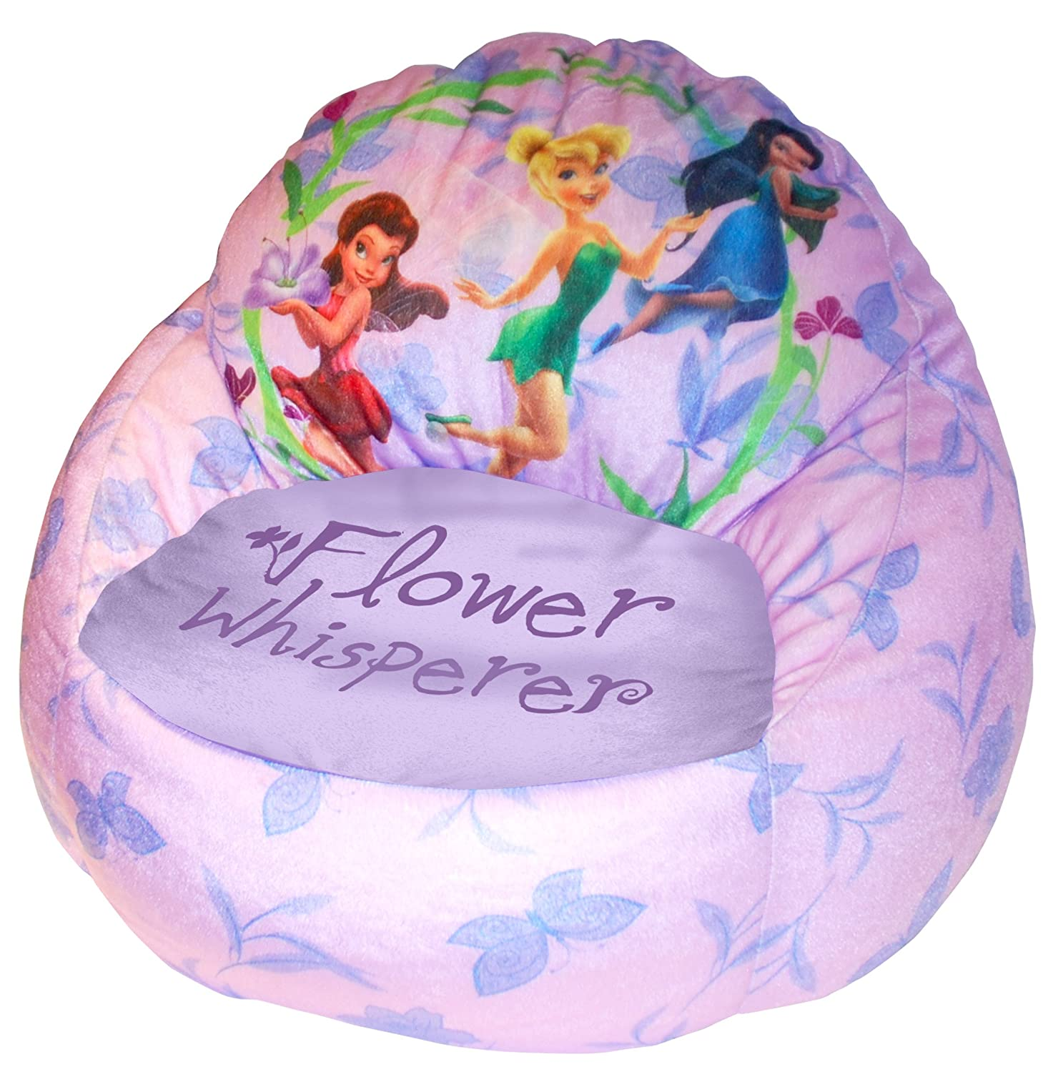 Tinker Bell Furniture Totally Kids Totally Bedrooms