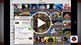 Movie Genius - Film, Movies and Streaming iPad App...