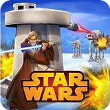 Star WarsTM: Galactic Defense
