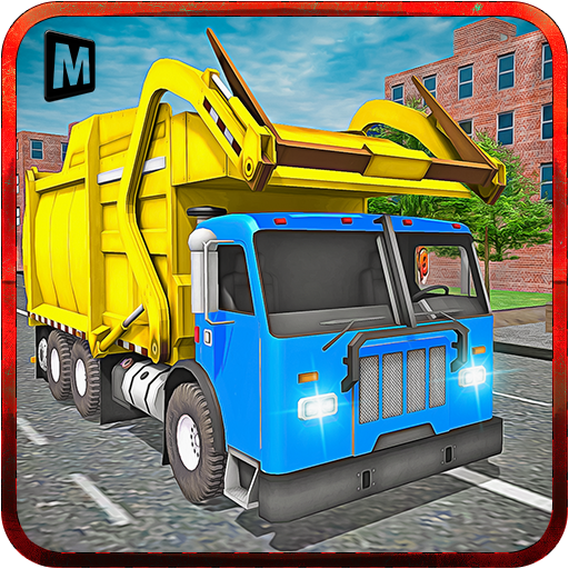 ultimate-garbage-truck-simulator-a-new-addition-of-truck-simulator-game-in-mas3dstudio-truck-simulat
